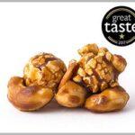 cashew-grey-tiny-gta
