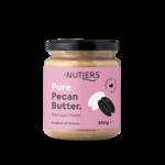 pecan_butter-768×768